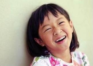 孩子常吃抗癫痫药会不会影响发育