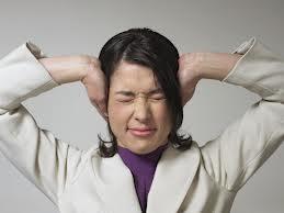 女性癫痫病的诱发原因有哪些