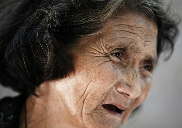 老年癫痫的危害有哪些