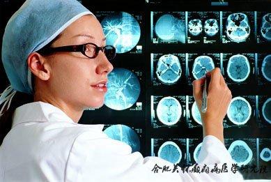 癫痫诊断的根据有哪些