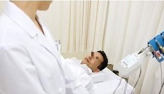 面对难治性癫痫该如何是好
