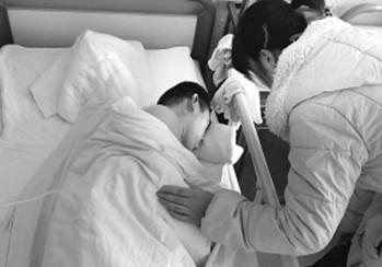 春节癫痫病人要如何护理