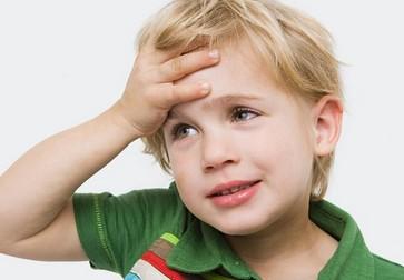 能诊断癫痫病的方法有哪些