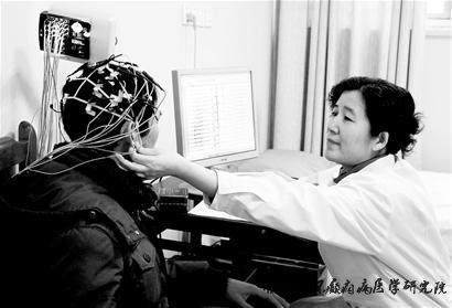 癫痫病要诊断患者哪些方面