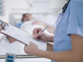 要怎么正确的诊断癫痫病患出现