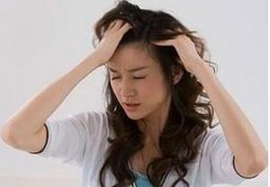 导致女性癫痫病的原因有哪些