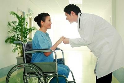 癫痫病患者为什么要定时复查