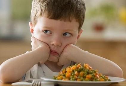 癫痫病患者饮食上需注意什么