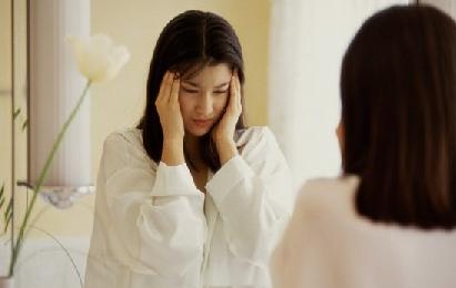 一般可以通过什么方法诊断癫痫病
