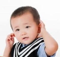 儿童癫痫病要怎么注意