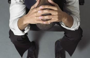癫痫病的诱发原因有哪些