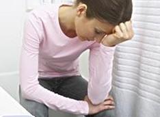 癫痫病的病因可以总结为哪些方面