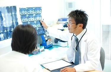 癫痫病诊断的主要项目有哪些