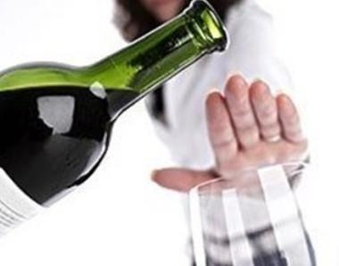 专家提醒:春节过度饮酒可诱发癫痫