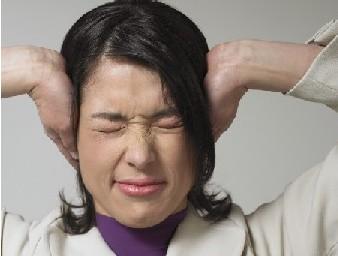 癫痫病会给患者带来哪些危害