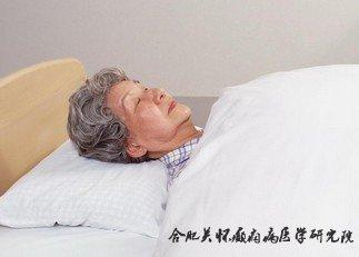 癫痫病对患者的危害有哪些方面