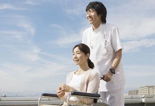 癫痫病的护理常识包括哪些方面